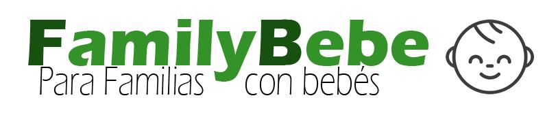 FamilyBebe | El mundo de la Familia y el Bebe