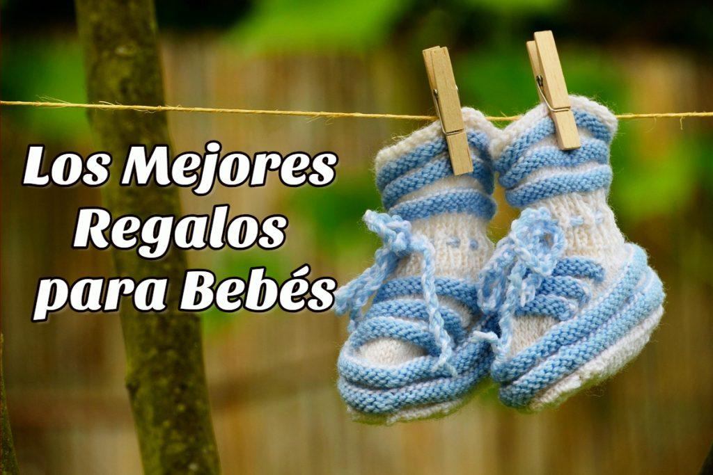 Ideas Regalo Recien Nacido.Ideas De Regalos Para Recien Nacidos Familybebe El Mundo